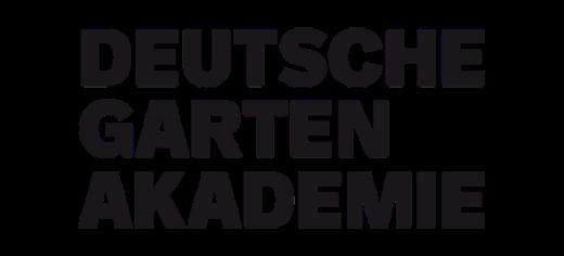 Deutsche Gartenakademie